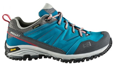 Millet LD Hike Up GTX Blue 41 1/3