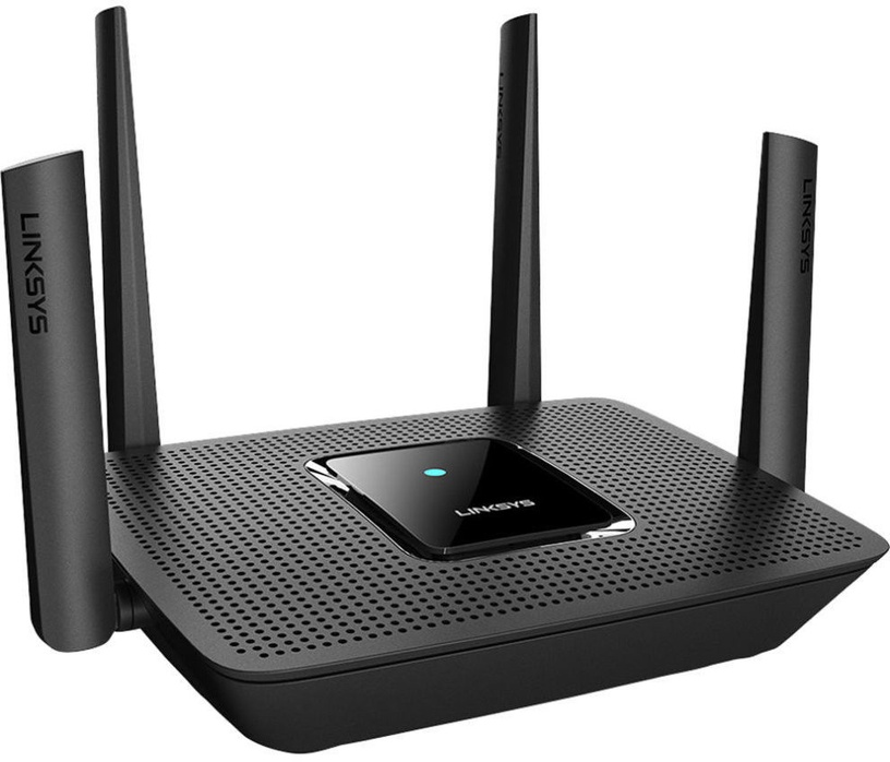 Linksys MR9000 Tri-Band Mesh WiFi 5