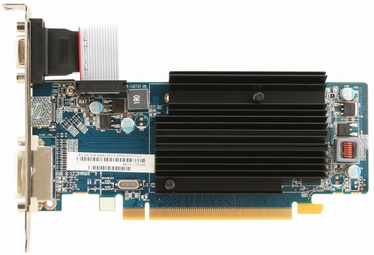 Sapphire AMD/ATI Radeon R5 230 2GB GDDR3 PCIE LITE 11233-02-20G