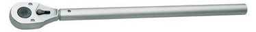 "Gedore Reversible ratchet 3/4"" 3293 U-10"