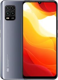 Мобильный телефон Xiaomi Mi 10 Lite, серый, 6GB/64GB