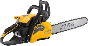 Stiga SP 426 Chainsaw 15''