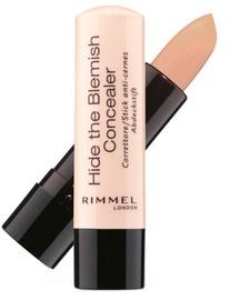Rimmel London Hide The Blemish Concealer Stick 4.5g 103