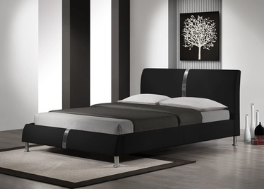 Halmar Dakota Bed 160x200cm