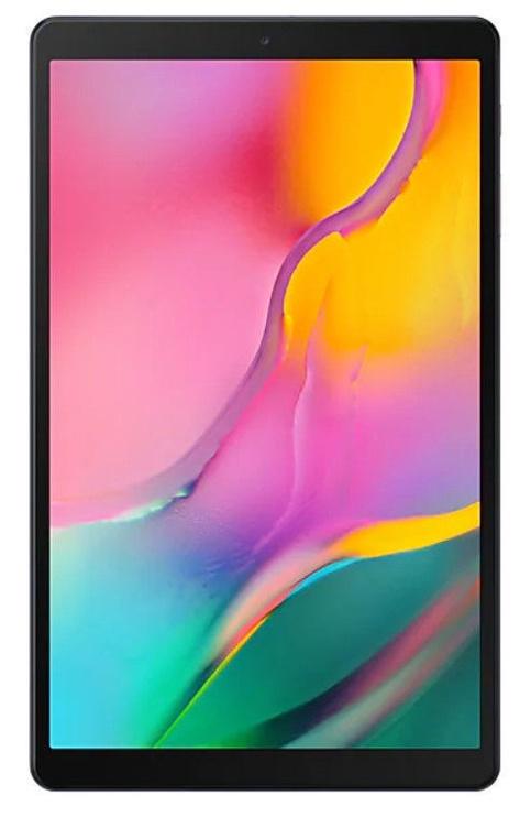 Samsung Galaxy Tab A 10.1 2019 SM-T510 3/64GB WiFi Gold