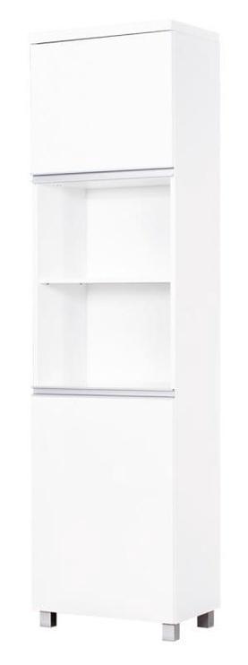 Bodzio AGA AG17P Shelf White