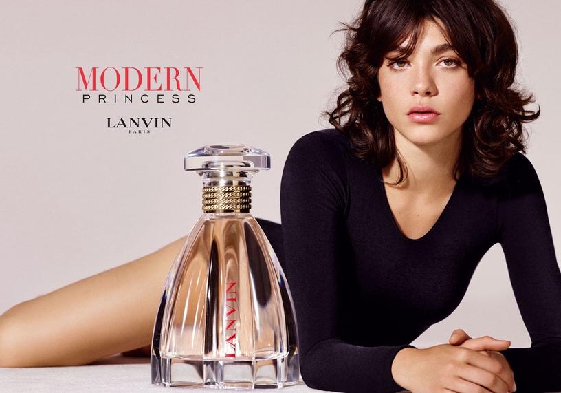 Lanvin Modern Princess 30ml EDP