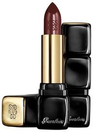 Guerlain KissKiss Shaping Cream Lip Colour 3.5g 569