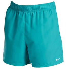 Nike Essential Swimming Shorts NESSA560 376 Turquoise XL