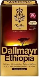 Dallmayr Ethiopia HVP 500g