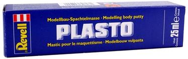 Revell Plasto Modelling Body Putty 25ml 39607