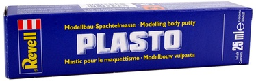 Revell Plasto Modelling Body Putty 25ml 39607