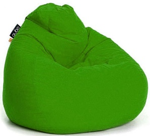 Sėdmaišis Qubo Comfort 80 Green Tea Pop, 200 l