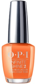 OPI Infinite Shine 2 15ml NLG43