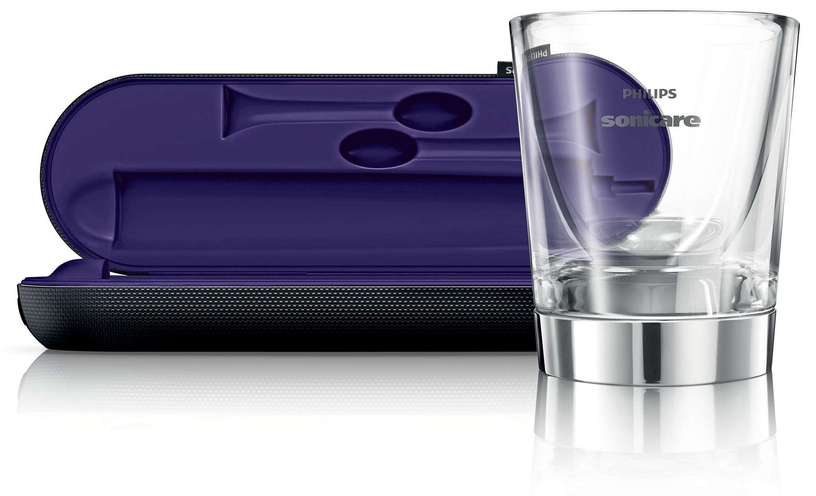 Philips Sonicare DiamondClean Sonic HX 9372/04