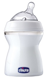 Chicco Natural Feeling 2m+ 250ml