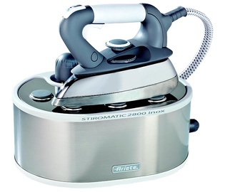 Ariete 6290 Stiromatic 2800 Inox
