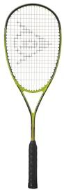 Dunlop Precision Ultimate Squash Racket