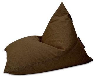 Кресло-мешок Pušku Pušku Razz Home, коричневый