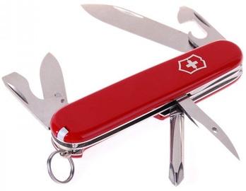 Victorinox Tinker 0.4603 Red