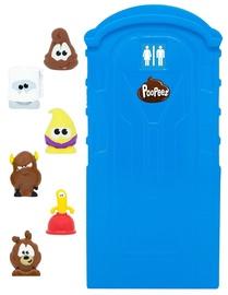 PooPeez Multi Pack S1 71260
