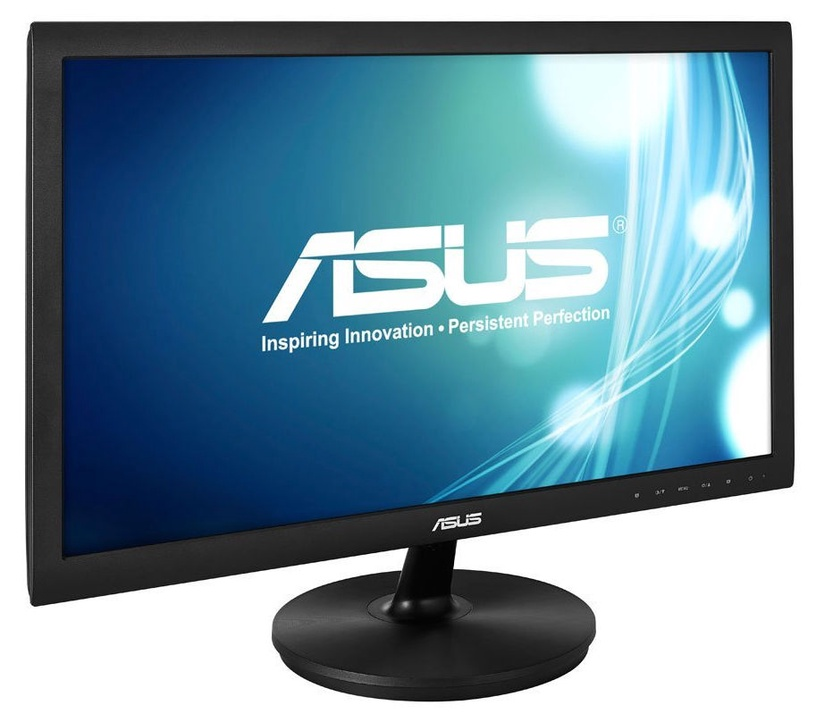 Monitorius Asus VS228NE