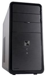 Modecom Mini Loki mATX AM-LOKI-10-000000-0002