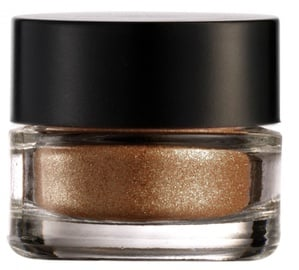 Acu ēnas Gosh Effect Powder 03 Mink, 1.8 g