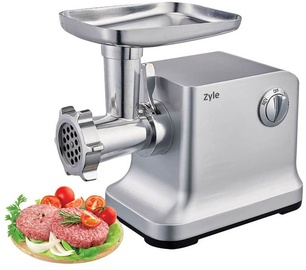 Zyle Meat Mincer ZY358MG