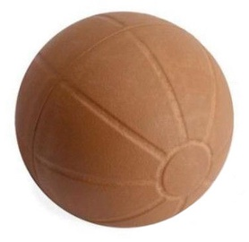Hoko Rubber Ball 150g