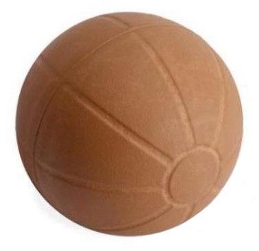Hoko Rubber Ball 150g