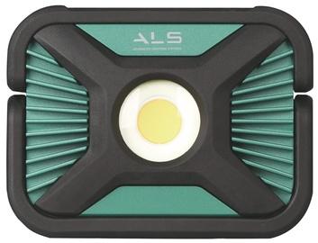 Töölambid ALS SPX201R