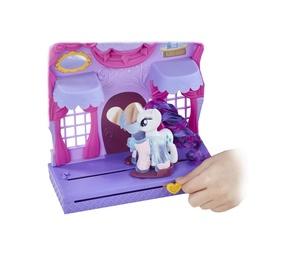 Rotaļlieta Poniju MLP KOMPLEKTS B8811 (MY LITTLE PONY)