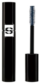 Sisley So Volume Mascara 8ml 03
