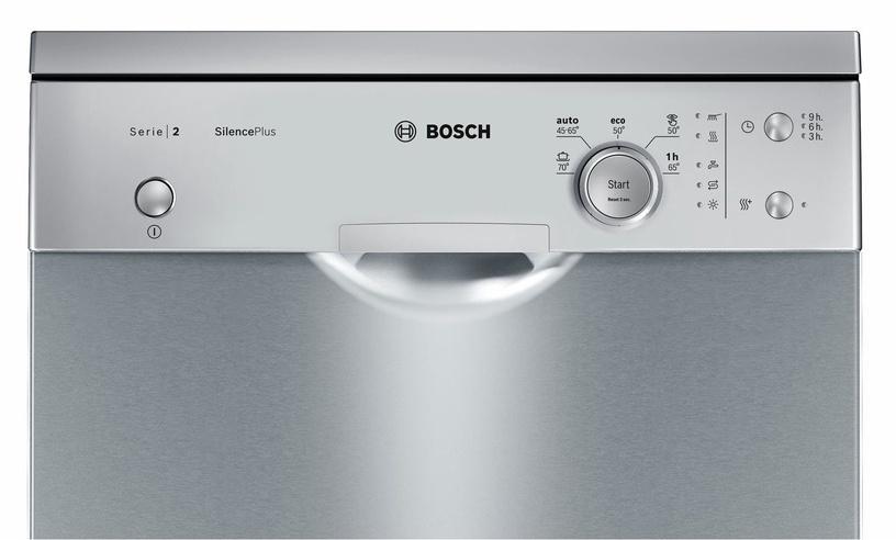 Bosch Serie 2 SPS25CI00E