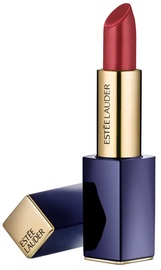Estee Lauder Pure Color Envy Sculpting Lipstick 3.5g 140