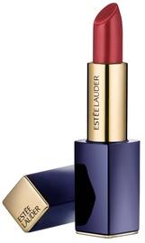 Estee Lauder Pure Color Envy Sculpting Lipstick 3.5g 140