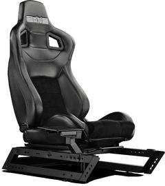 Игровое кресло Next Level Racing GTSeat Add-On, черный