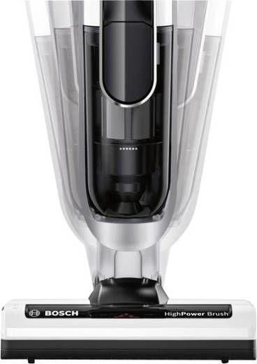 Пылесос-метла Bosch BBH73260K