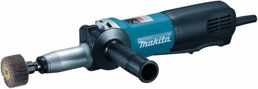 Makita Grinder GD0811C