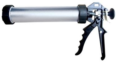 Silikoonipüstol C841 310ml