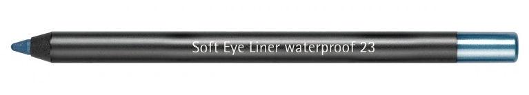 Artdeco Soft Eye Liner Waterproof 1.2g 23