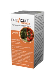 Fungicidas Baltic Agro Previcur Energy, 30 ml