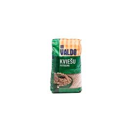 Kvietinės kruopos VALDO Wheat Grits, 1 kg