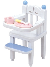 Epoch Sylvanian Families Baby High Chair 5221