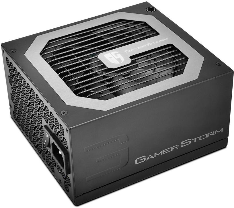 Deepcool GamerStorm DQ 850W