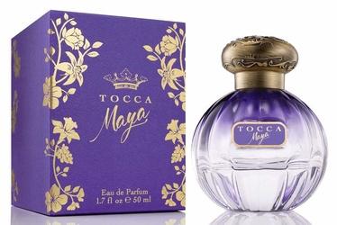 Parfüümvesi Tocca Maya EDP, 100 ml