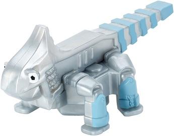 Mattel Dinotrux Reptool Rollers Ace DWW52