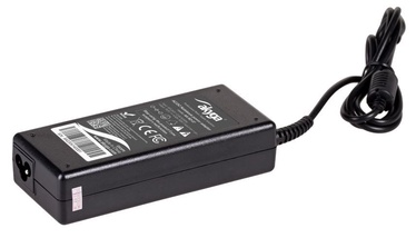 Akyga Power Adapter 19.5V / 4.62A 90W