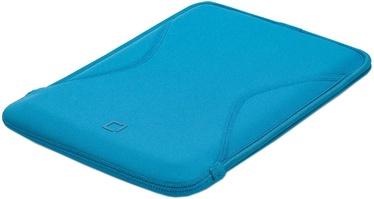 Dicota Universal Tablet Case 7'' Blue
